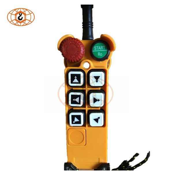 electric hoist remote control - Buy Product on LiftHand-electric