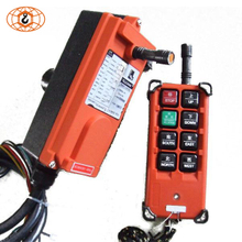 Crane System, Crane System Products, Crane System Manufacturers